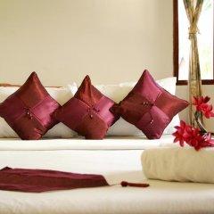Отель Bangtao Varee Beach Пхукет комната для гостей фото 3