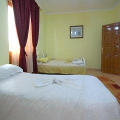 Отель My Home Guest House 3* Стандартный номер с различными типами кроватей фото 17
