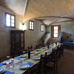 Отель Savernano Италия, Реггелло - отзывы, цены и фото номеров - забронировать отель Savernano онлайн питание фото 3