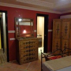 Отель Riad Atlas Toyours Марокко, Марракеш - отзывы, цены и фото номеров - забронировать отель Riad Atlas Toyours онлайн интерьер отеля фото 3