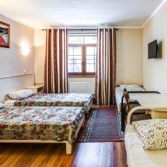 Апарт-отель 365 СПБ Студия с различными типами кроватей фото 31