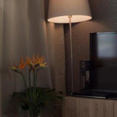 Отель Kotihotelli Leppavaara Финляндия, Эспоо - отзывы, цены и фото номеров - забронировать отель Kotihotelli Leppavaara онлайн удобства в номере
