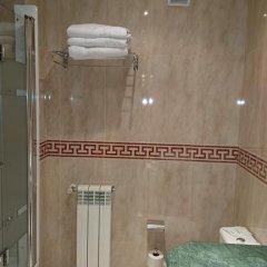 Hotel Rural Tierra de Lobos 3* Стандартный номер с различными типами кроватей фото 28