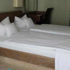 Отель Kraft Германия, Мюнхен - 1 отзыв об отеле, цены и фото номеров - забронировать отель Kraft онлайн удобства в номере фото 9