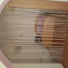 Гостиница Elling Guest House спа фото 2