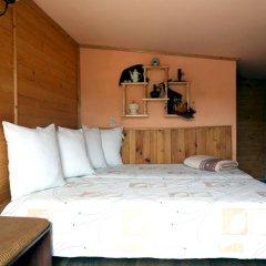 Отель Guest House Marina Шумен в номере