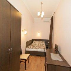 Hostel Grant's комната для гостей фото 3