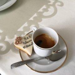Отель Bed&Breakfast Palermo Villareale Италия, Палермо - отзывы, цены и фото номеров - забронировать отель Bed&Breakfast Palermo Villareale онлайн спа