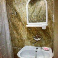 Отель Chonkadze 9 ванная фото 2