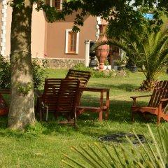 Mertur Hotel Турция, Чынарджык - отзывы, цены и фото номеров - забронировать отель Mertur Hotel онлайн фото 5