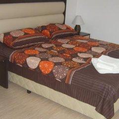 Отель Siana Suits 3 комната для гостей фото 2