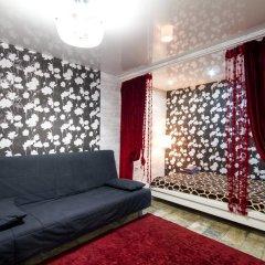 Апартаменты Shakespeare Street Apartment Студия с различными типами кроватей фото 4