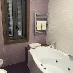 Hotel Smeraldo 3* Улучшенный люкс фото 3