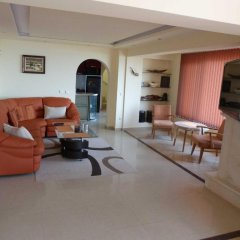 Отель Villa Sea Esta Болгария, Балчик - отзывы, цены и фото номеров - забронировать отель Villa Sea Esta онлайн комната для гостей фото 2