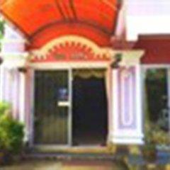 Отель Rimchon Mansion Таиланд, Краби - отзывы, цены и фото номеров - забронировать отель Rimchon Mansion онлайн