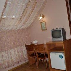 Hotel Piligrim 3 3* Номер категории Эконом фото 10