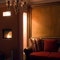 Отель Pension Villa Maria комната для гостей