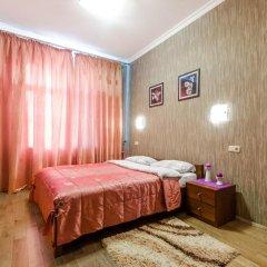 Апартаменты Royal Apartments Minsk детские мероприятия