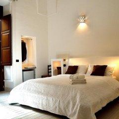 Отель Azzurretta Guest House 3* Люкс фото 9