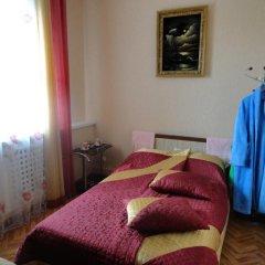 Гостиница Mini Hotel Gostevoy Dom в Саранске отзывы, цены и фото номеров - забронировать гостиницу Mini Hotel Gostevoy Dom онлайн Саранск комната для гостей фото 5