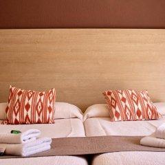 Отель Hostal Jakiton спа фото 2