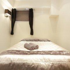 Отель Cumberland Apartments Великобритания, Лондон - отзывы, цены и фото номеров - забронировать отель Cumberland Apartments онлайн спа