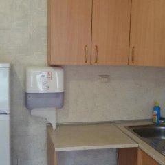 Гостиница Апарт Отель Уют в Ейске отзывы, цены и фото номеров - забронировать гостиницу Апарт Отель Уют онлайн Ейск в номере фото 2