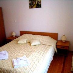 Апартаменты Four Leaf Clover Apartments Апартаменты с различными типами кроватей фото 7