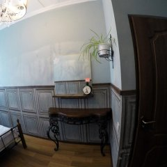 Гостиница Hostel Nochleg Казахстан, Нур-Султан - 1 отзыв об отеле, цены и фото номеров - забронировать гостиницу Hostel Nochleg онлайн удобства в номере фото 2