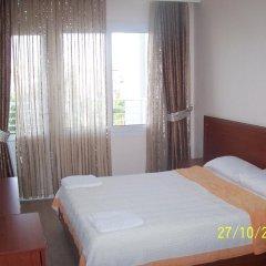 Eylul Hotel 3* Стандартный номер с различными типами кроватей фото 6