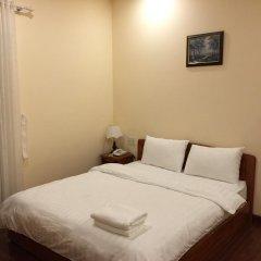 White Pearl Hotel 3* Номер Делюкс фото 4