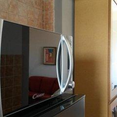 Отель Allegra House Италия, Милан - отзывы, цены и фото номеров - забронировать отель Allegra House онлайн сейф в номере