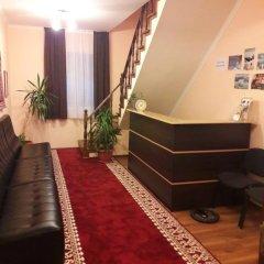 Отель GD Dinar Sky Кыргызстан, Каракол - отзывы, цены и фото номеров - забронировать отель GD Dinar Sky онлайн спа
