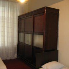 Апартаменты Рено Апартаменты с разными типами кроватей фото 3