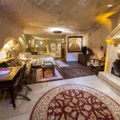 Gamirasu Hotel Cappadocia Турция, Айвали - отзывы, цены и фото номеров - забронировать отель Gamirasu Hotel Cappadocia онлайн комната для гостей