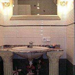 Отель Poblado Marinero ванная