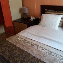 Отель Alexandria Hotel Греция, Салоники - отзывы, цены и фото номеров - забронировать отель Alexandria Hotel онлайн комната для гостей фото 5