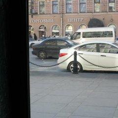 Гостиница Невский 98 в Санкт-Петербурге - забронировать гостиницу Невский 98, цены и фото номеров Санкт-Петербург парковка