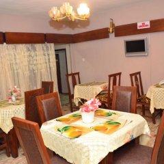 Отель Queens way Resorts 3* Представительский номер с различными типами кроватей