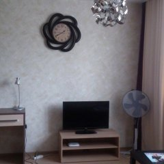 Гостиница On Marata в Иркутске отзывы, цены и фото номеров - забронировать гостиницу On Marata онлайн Иркутск удобства в номере