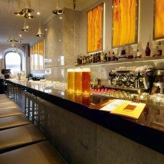 Отель Brovaria Польша, Познань - отзывы, цены и фото номеров - забронировать отель Brovaria онлайн гостиничный бар