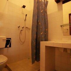 Отель Sumadai Шри-Ланка, Берувела - отзывы, цены и фото номеров - забронировать отель Sumadai онлайн ванная фото 2