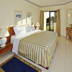 Отель Four Seasons Vilamoura 4* Апартаменты 2 отдельные кровати фото 3
