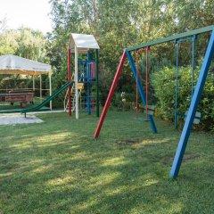 Aquamarine Hotel детские мероприятия фото 2