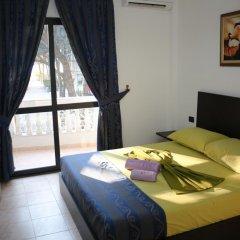 Hotel Kapri комната для гостей фото 2
