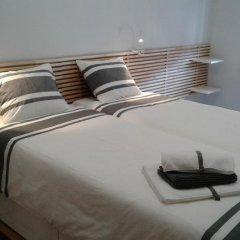 Отель Shafa Guest House спа