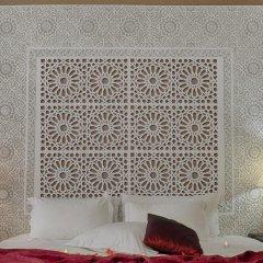Отель Palais du Calife & Spa - Adults Only Марокко, Танжер - отзывы, цены и фото номеров - забронировать отель Palais du Calife & Spa - Adults Only онлайн спа фото 2