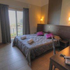 Carlton Hotel 3* Стандартный номер с различными типами кроватей