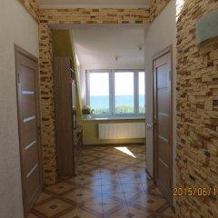 Апартаменты в Янтарном интерьер отеля