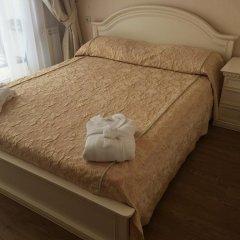 Гостиница Дюна фото 6